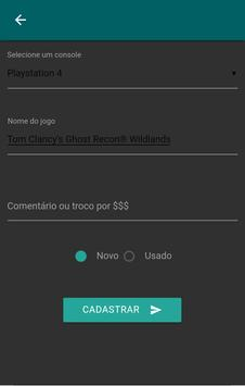 WePlay screenshot 1
