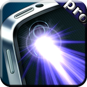 lampe de poche new icon