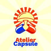 Atelier Capsule icon