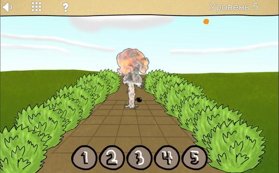 Troll Face Quest 3D screenshot 5