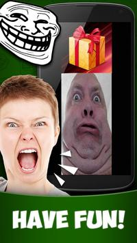 Whats Troll App screenshot 5