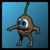 Leaf Hop icon