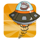 trollface quest video memes game icon