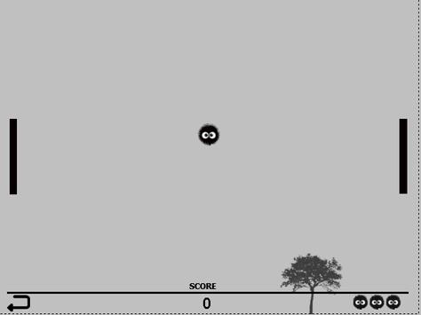 Ingo Pong apk screenshot