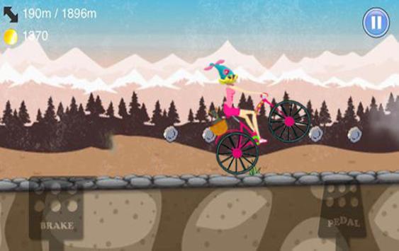 Driving TGX For Trolls apk screenshot