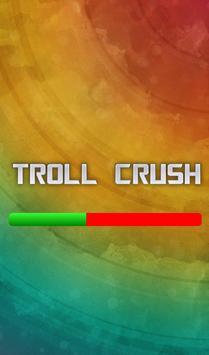 Troll Crush screenshot 7