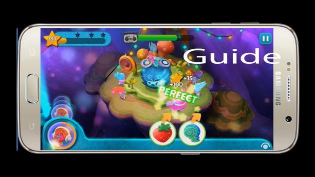 Guide TRolls screenshot 1