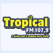 Radio Tropical FM São Paulo icon