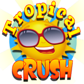 Tropical Crush - Spanish icon