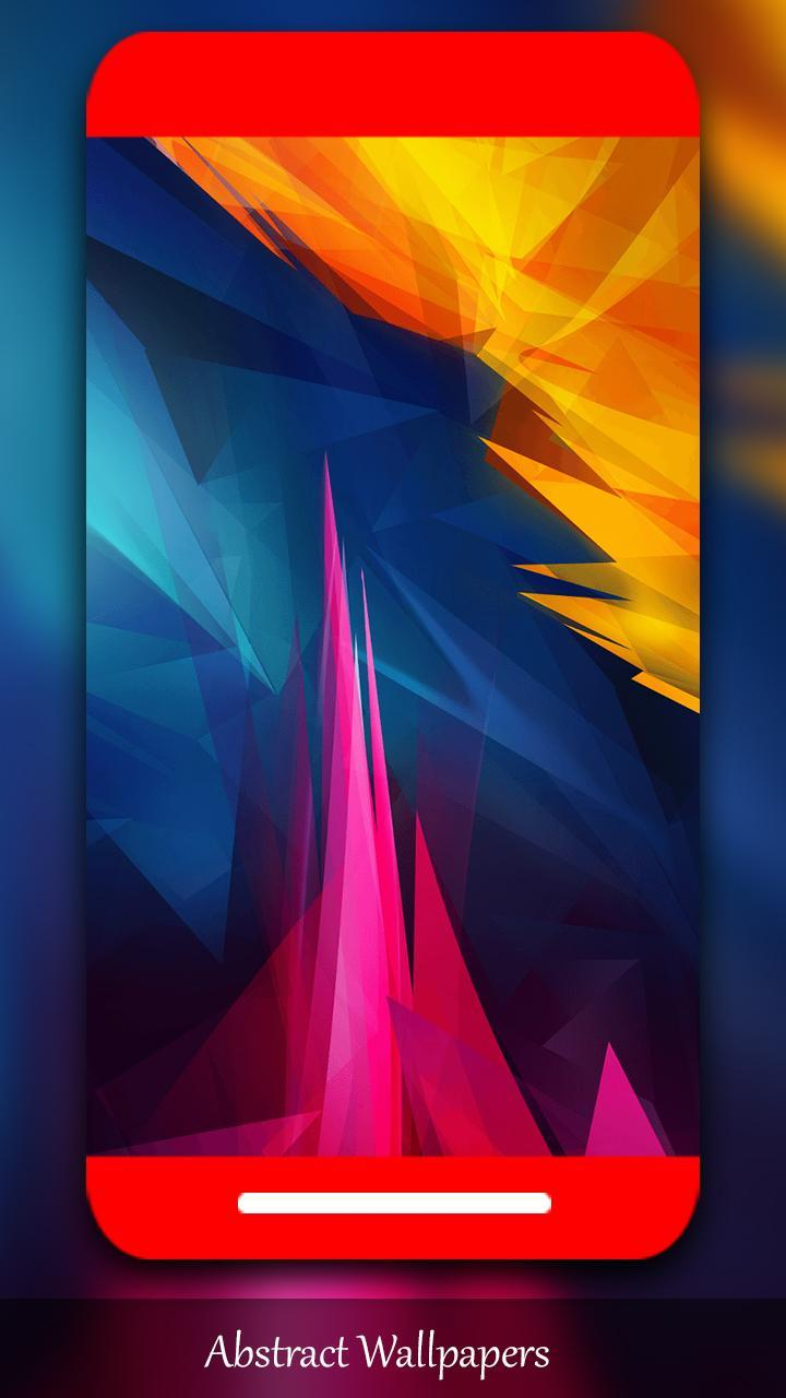 Hd Abstract Wallpapers 4k For Android Apk Download