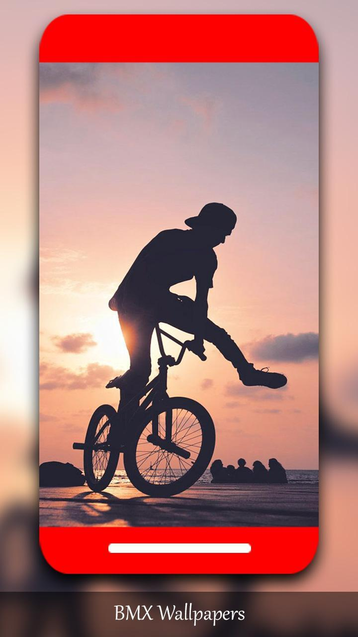 Hd Bmx Wallpapers 4k For Android Apk Download
