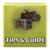 Guide For Realm Grinder(Tips!) icon