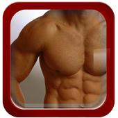 Plans Bodybuilding Workout icon