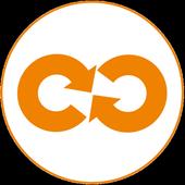 toomywa icon