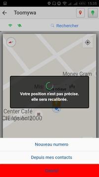 toomywa screenshot 3