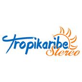 TropiKaribe Stereo icon