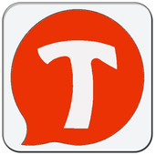 Free Guide For Tango Chat Call & Live Video icon