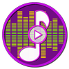 Free Music player - Play Music, Music Player App icon