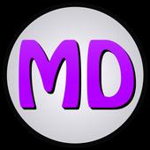 Mane Deck Lite icon