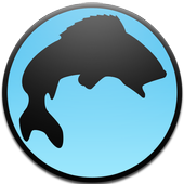 The Fisherman's Log Pro icon