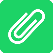 Find work offers - Trovit Jobs icon