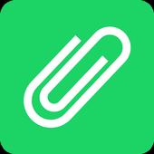 Find job offers - Trovit Jobs icon