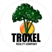 Troxel Realty icon