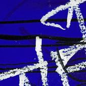 Graffiti Buster icon