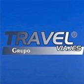 Travel Viajes icon