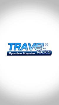 Travel Viajes poster
