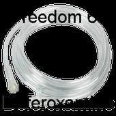 Freedom 60 Deferoxamine icon
