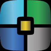 SIELSE icon