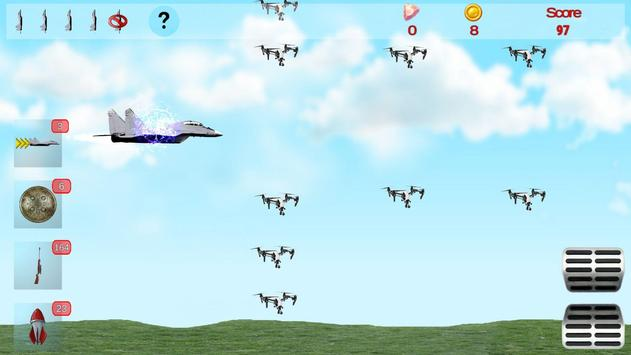 Air Attack screenshot 7
