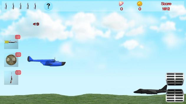 Air Attack screenshot 9