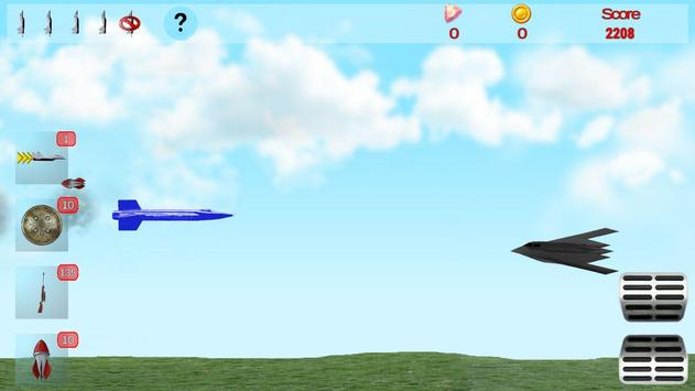Air Attack screenshot 10
