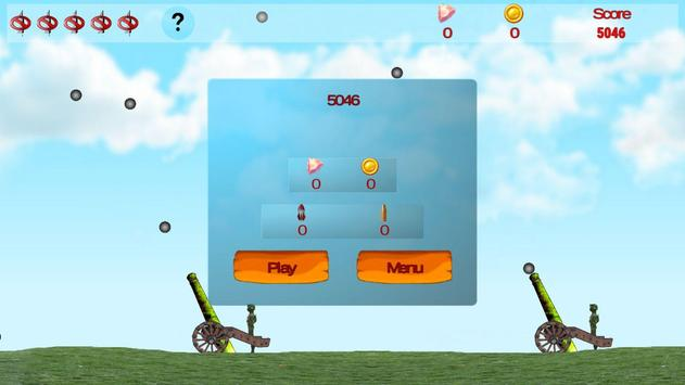 Air Attack screenshot 11