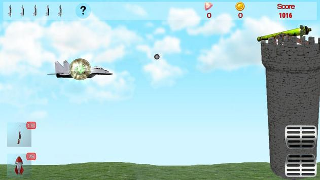 Air Attack screenshot 14