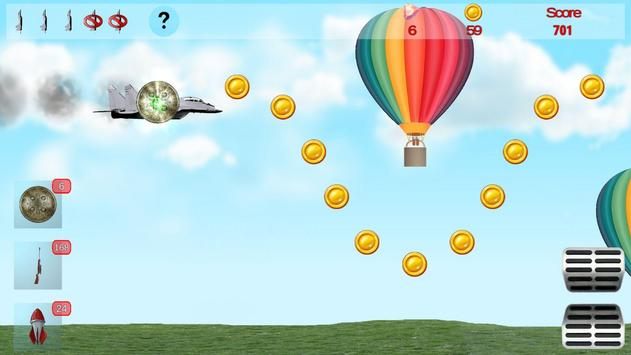 Air Attack screenshot 16