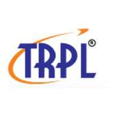 TRPL (Unreleased) icon