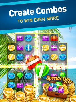 14 Schermata Jet Set Go: Earn Cash Rewards