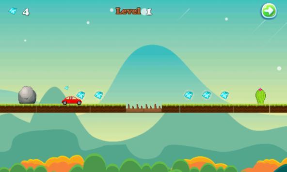 Car Trrolls Adventure apk screenshot