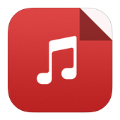 TRtube Mp3 Download icon