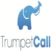 TrumpetCall icon
