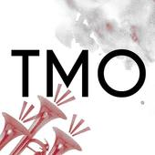 TMO icon