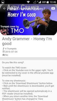 TMO screenshot 3