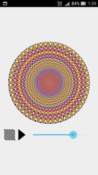 Illusions apk screenshot