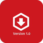 Social Video Downloader(Older) icon