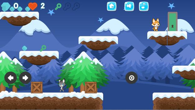 Super Dog apk screenshot