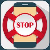 Smartphone Detox icon