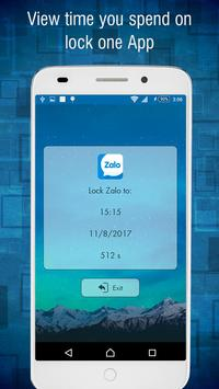 Smartphone Detox screenshot 2